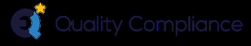 Easa Quality Compliance Logo