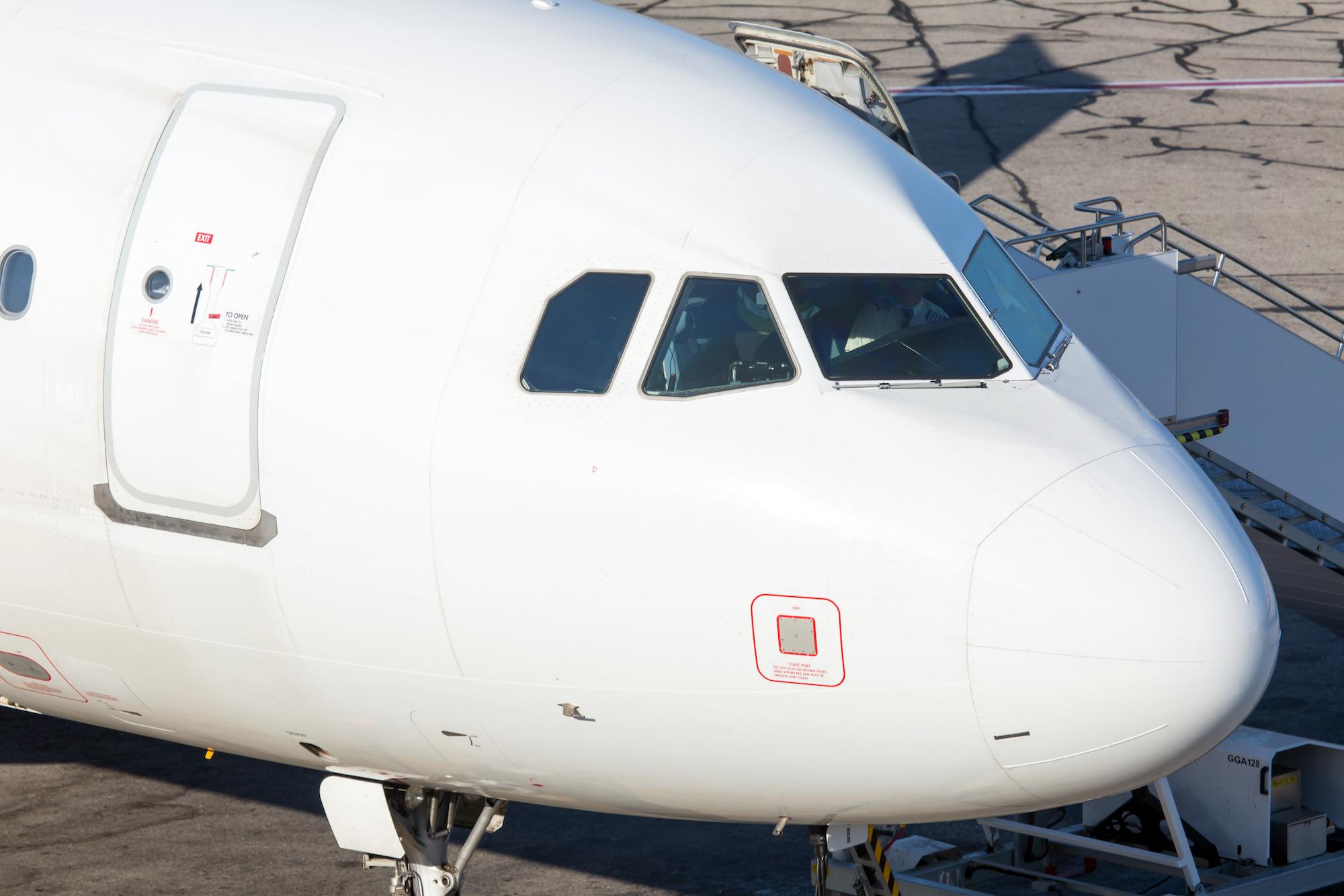 certify an Air Operator Certificate in EASA3