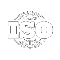 iso easa quality compliance