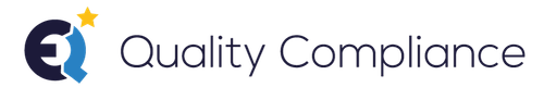 logo-easa-quality-compliance