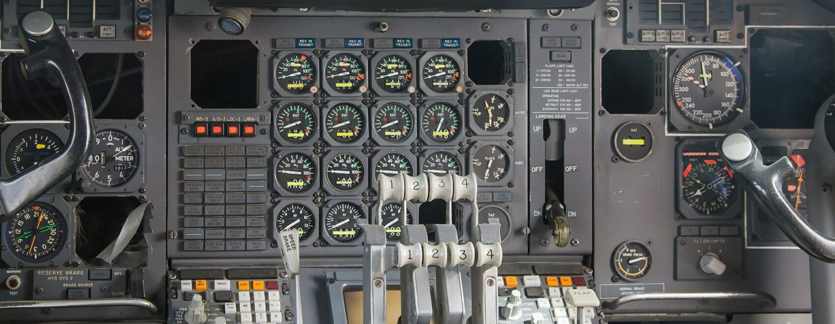 certify an air operator for the IOSA