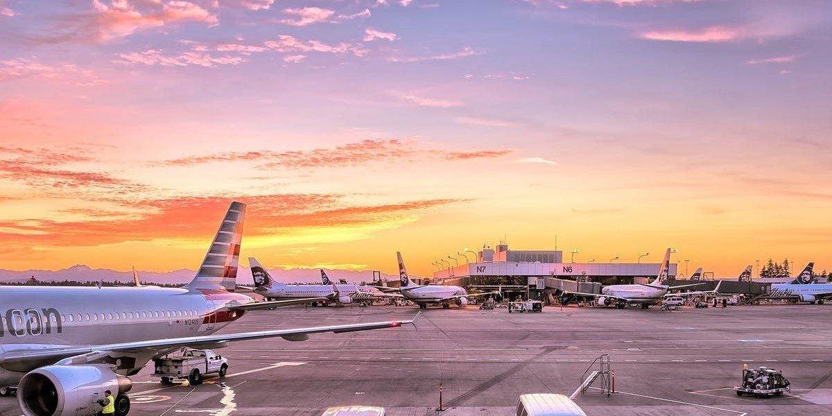Effective planning of audits for air operators