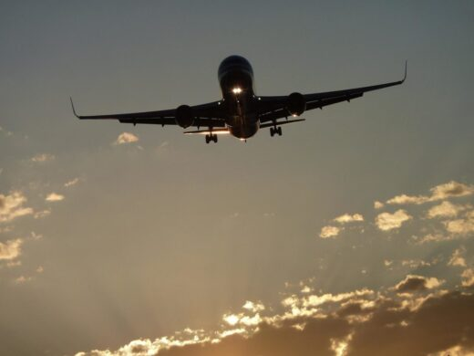 Human errors in quality and compliance monitoring management within the aviation sector