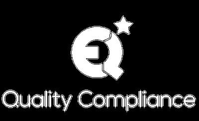 logo-easa-quality-compliance-2-blanca copia
